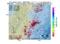 地震震源マップ:2017年04月28日 01時33分 福島県浜通り M3.3