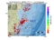 地震震源マップ:2017年04月30日 23時47分 福島県沖 M3.7