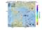 地震震源マップ:2017年05月06日 10時24分 青森県東方沖 M2.6