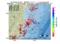 地震震源マップ:2017年05月09日 16時03分 福島県沖 M2.6