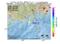 地震震源マップ:2017年05月11日 06時13分 駿河湾 M4.3