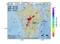 地震震源マップ:2017年05月14日 22時00分 熊本県熊本地方 M3.1