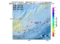 地震震源マップ:2017年05月15日 05時39分 国後島付近 M2.7