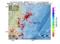地震震源マップ:2017年05月16日 19時52分 福島県沖 M2.7