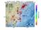地震震源マップ:2017年05月17日 01時30分 茨城県沖 M2.5