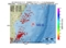 地震震源マップ:2017年05月19日 07時17分 宮城県沖 M2.6