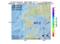 地震震源マップ:2017年05月19日 08時22分 渡島地方東部 M2.6