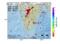 地震震源マップ:2017年05月19日 15時55分 鹿児島県薩摩地方 M2.8