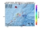 地震震源マップ:2017年05月27日 05時30分 奄美大島近海 M3.6