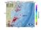 地震震源マップ:2017年05月28日 22時47分 宮城県沖 M3.4