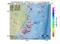 地震震源マップ:2017年05月29日 08時54分 岩手県沖 M2.7