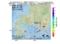地震震源マップ:2017年05月29日 20時15分 胆振地方中東部 M3.5