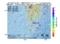 地震震源マップ:2017年05月30日 02時48分 薩摩半島西方沖 M2.6
