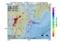 地震震源マップ:2017年05月31日 18時25分 日向灘 M2.5