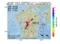 地震震源マップ:2017年06月01日 12時42分 熊本県熊本地方 M2.6