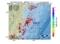 地震震源マップ:2017年06月04日 07時26分 福島県沖 M4.0
