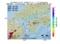地震震源マップ:2017年06月04日 13時41分 伊予灘 M2.7