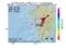 地震震源マップ:2017年06月07日 00時48分 天草灘 M2.6