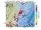 地震震源マップ:2017年06月07日 02時20分 福島県沖 M2.5