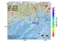 地震震源マップ:2017年06月07日 02時45分 駿河湾南方沖 M3.2
