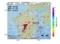 地震震源マップ:2017年06月07日 18時20分 熊本県阿蘇地方 M2.8