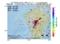 地震震源マップ:2017年06月09日 23時36分 橘湾 M4.3