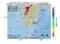 地震震源マップ:2017年06月12日 15時53分 鹿児島湾 M3.7