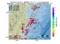 地震震源マップ:2017年06月17日 04時19分 福島県沖 M2.7