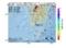 地震震源マップ:2017年06月18日 16時19分 薩摩半島西方沖 M2.5