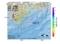 地震震源マップ:2017年06月20日 05時49分 三重県南東沖 M2.6