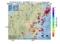 地震震源マップ:2017年06月20日 09時16分 栃木県南部 M2.7