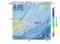 地震震源マップ:2017年06月24日 17時45分 国後島付近 M3.7