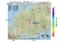 地震震源マップ:2017年06月25日 22時22分 長野県南部 M2.5