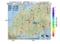 地震震源マップ:2017年06月25日 23時13分 長野県南部 M3.3