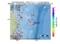 地震震源マップ:2017年06月26日 08時30分 三陸沖 M3.0