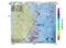 地震震源マップ:2017年06月26日 18時05分 岩手県沿岸北部 M2.5