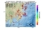 地震震源マップ:2017年06月27日 00時34分 千葉県北西部 M2.6