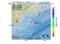 地震震源マップ:2017年06月28日 04時44分 釧路沖 M2.5