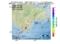 地震震源マップ:2017年06月28日 13時49分 十勝地方中部 M2.7