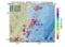 地震震源マップ:2017年07月02日 05時34分 福島県沖 M2.5