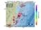 地震震源マップ:2017年07月04日 20時15分 福島県沖 M3.4