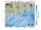 地震震源マップ:2017年07月05日 11時04分 新島・神津島近海 M2.5