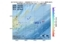 地震震源マップ:2017年07月05日 12時06分 北海道東方沖 M3.1