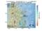 地震震源マップ:2017年07月06日 06時40分 岩手県沿岸北部 M3.7