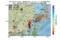 地震震源マップ:2017年07月07日 01時46分 福島県中通り M3.5