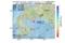 地震震源マップ:2017年07月07日 12時47分 苫小牧沖 M2.7