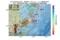 地震震源マップ:2017年07月08日 20時48分 福島県沖 M4.7
