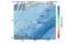 地震震源マップ:2017年07月09日 02時42分 択捉島南東沖 M4.8