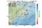 地震震源マップ:2017年07月09日 15時36分 釧路地方中南部 M2.7