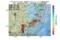 地震震源マップ:2017年07月11日 01時42分 福島県沖 M2.7